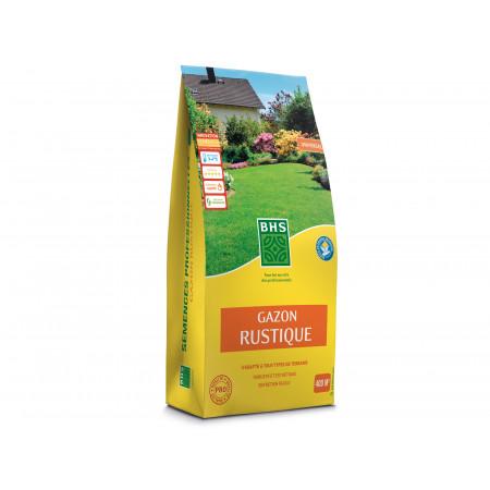 Gazon rustique BHS 10kg