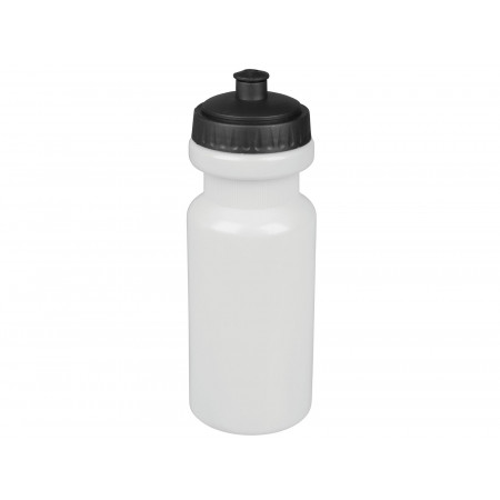 Bidon à eau 600ml