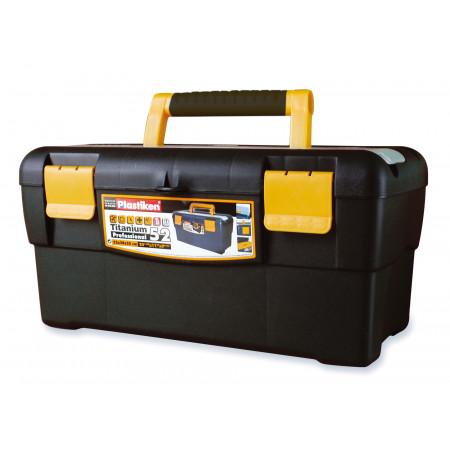 Boîte à outils Pro 52cm