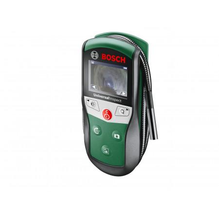 Caméra d'inspection Universal Inspect BOSCH