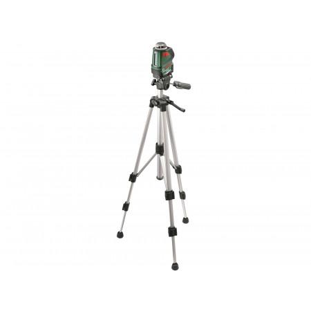 Niveau laser rotatif BOSCH PLL 360 set Premium