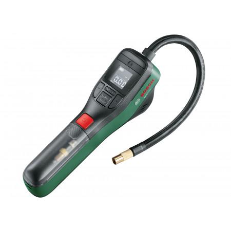 Pompe à air rechargeable EasyPump BOSCH