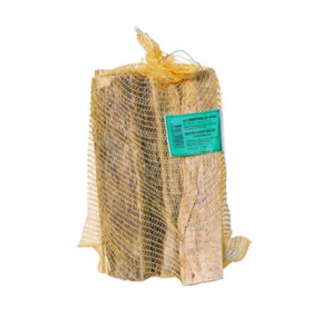 Buches 50cm filet de 25dm3 GRILL O'BOIS