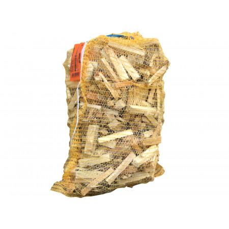 Buchette filet de 40L GRILL O'BOIS