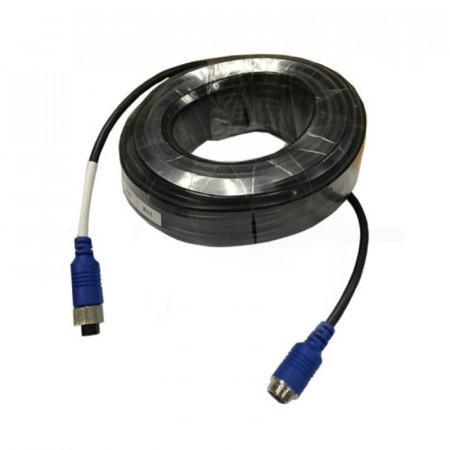 Câble additionnel caméra 20m