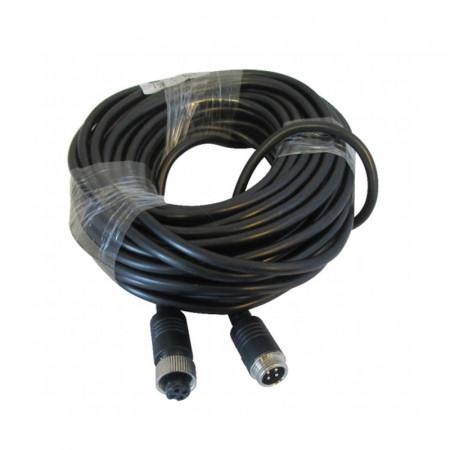 Câble caméra 20m
