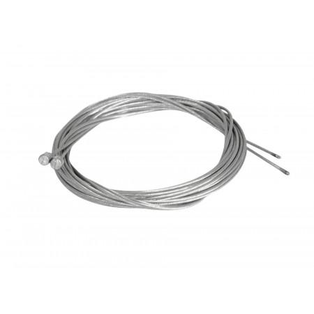 Câble de dérailleur arrière 2m