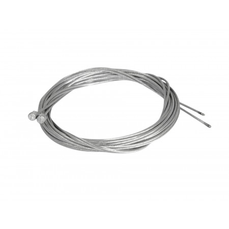 Câble de frein arrière 1.25m
