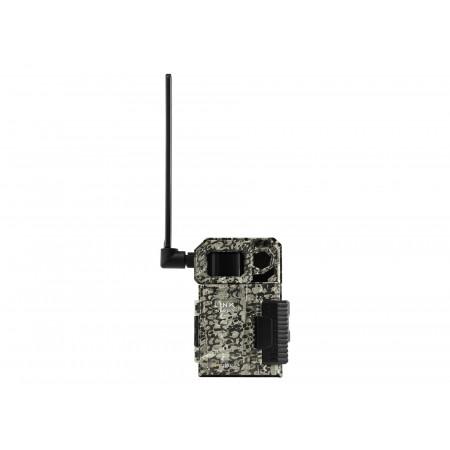 Caméra cellulaire Link Micro LTE