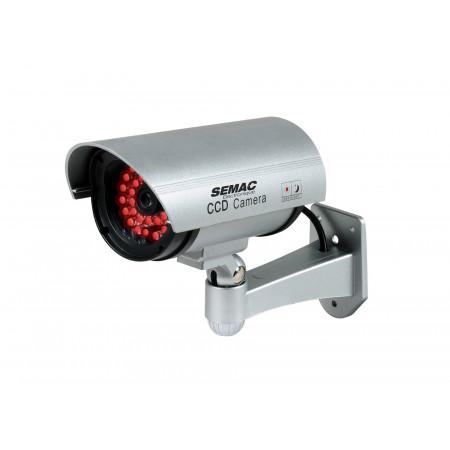 Caméra factice extérieure CAM562