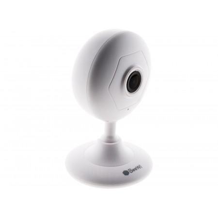 Caméra intérieure BeeWi WIFI HD 720P