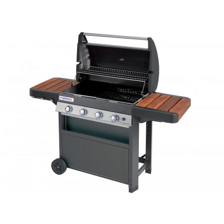 Barbecue gaz Campingaz® 4 Series Classic WLD