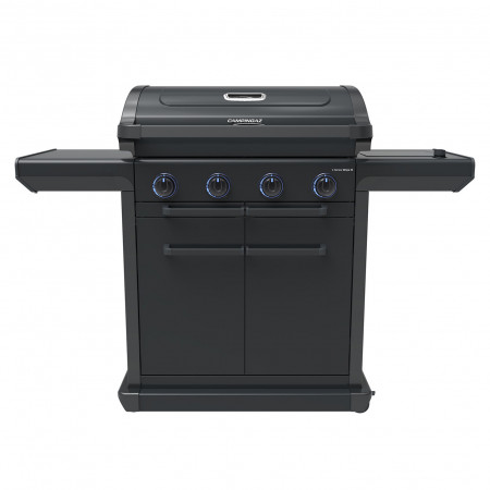 Barbecue gaz Campingaz® Onyx 4S