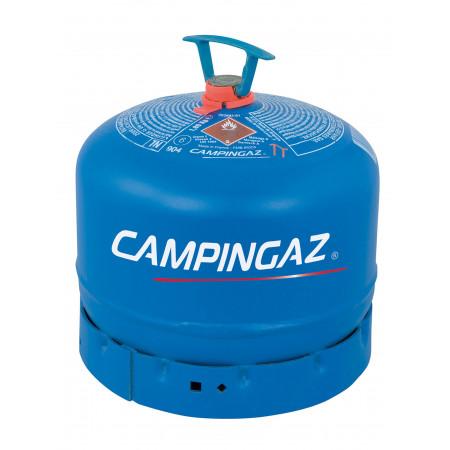 Bouteille rechargeable gaz bleu 901 CAMPINGAZ