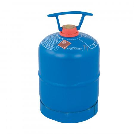 Bouteille rechargeable gaz bleu 905 CAMPINGAZ