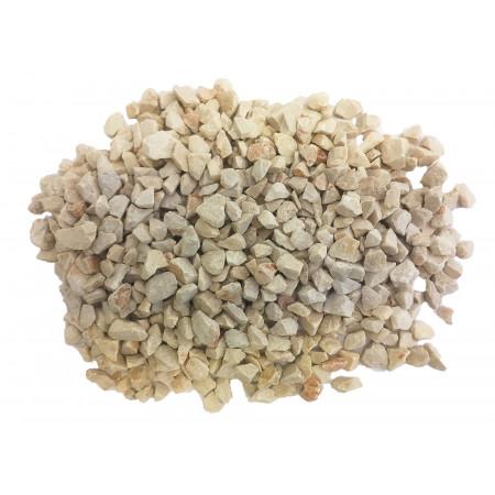 Pierre naturelle de calcaire 6/10 375kg