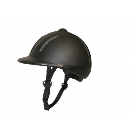 Casque taille universelle