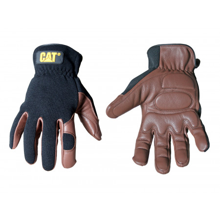 Gants de manutention CATERPILLAR