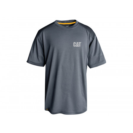 T-Shirt CATERPILLAR Performance Conquete