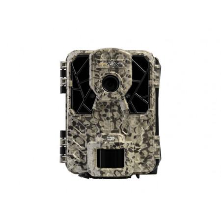 Caméra de chasse FORCE-DARK 12MP avec écran