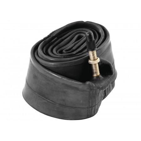 Chambre à air 26 pouces petite valve