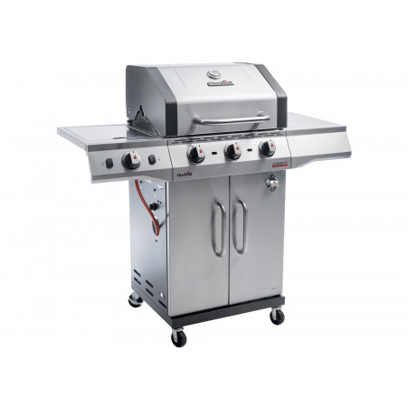 Barbecue gaz Char-Broil Performance 340 S