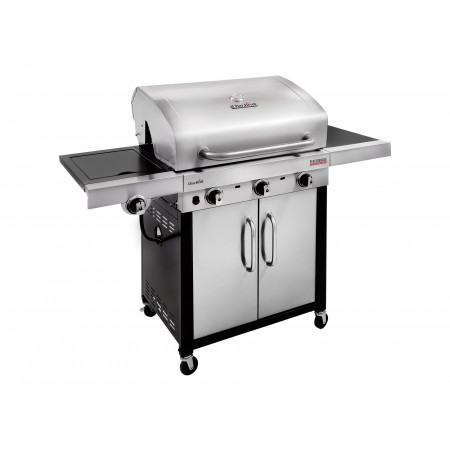 Barbecue gaz Char-Broil® Performance? 340 S