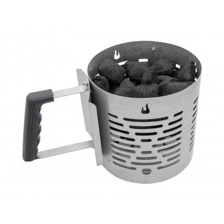 Cheminée d'allumage charbon Char-Broil®