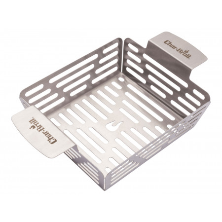 Paniers cuisson Char-Broil® Grill+ x2