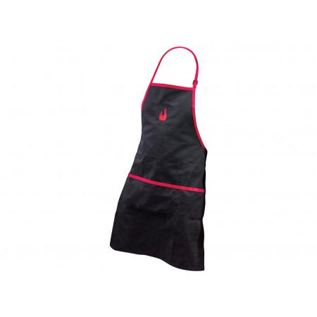 Tablier de cuisson Char-Broil®