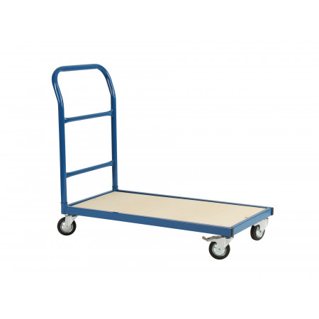 Chariot de transport 250kg