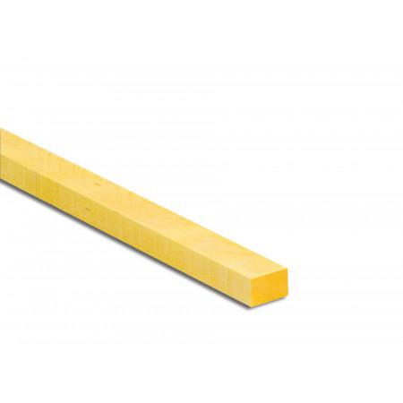 Chevron 50x75 L.3m