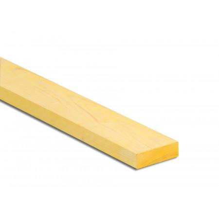 Bastaing 50X150 L.3m