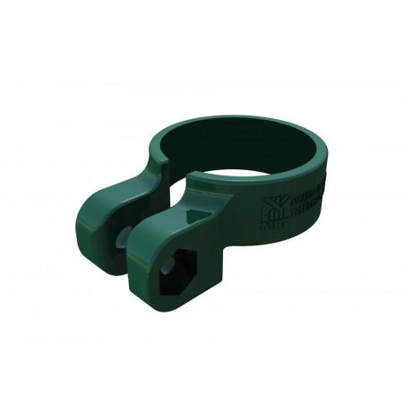 Colliers Quickfix® vert x6