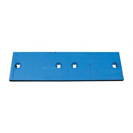 Contre sep réversible long adaptable LEMKEN 3411504 EE