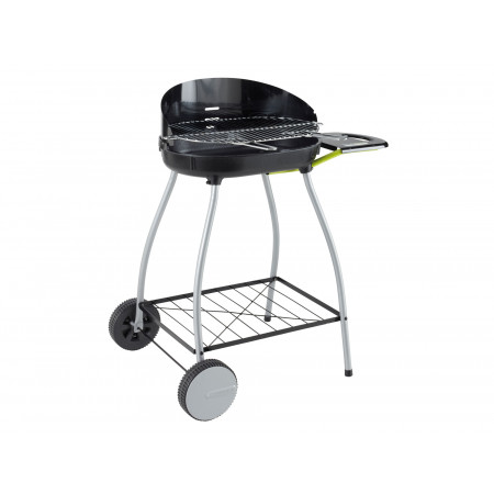 Barbecue charbon Cook'In Garden Isy Fonte 1