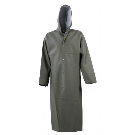 Manteau de pluie Glentex GUY COTTEN