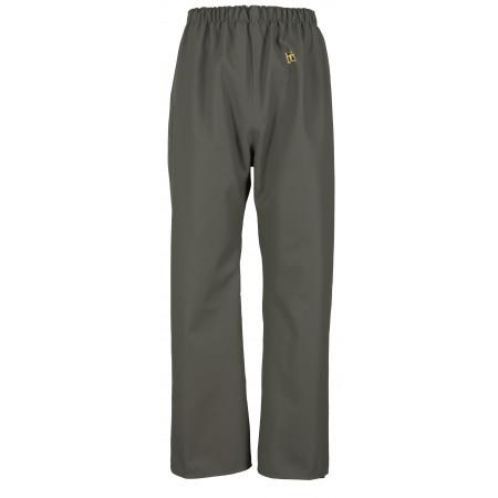 Pantalon de pluie GUY COTTEN Kaki