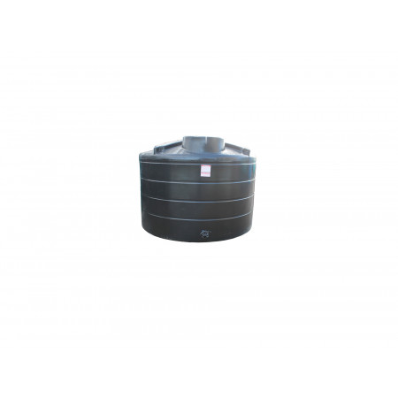 Cuve de stockage d'eau 7000 L