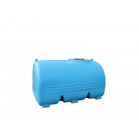 Cuve de transport d'eau 3000 L