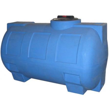 Cuve de transport d'eau 565 L