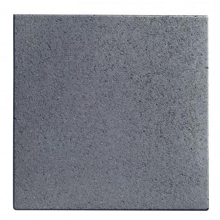 Dalle béton gris ardoise 50x50