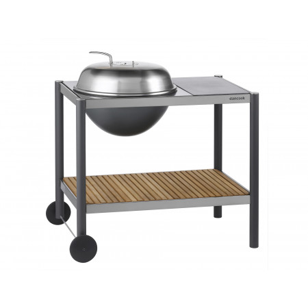 Barbecue charbon Dancook® 1501