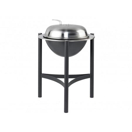 Barbecue charbon Dancook® 1800