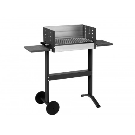 Barbecue charbon Dancook® 5200 Box
