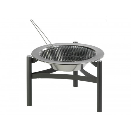 Barbecue charbon Dancook® 9000