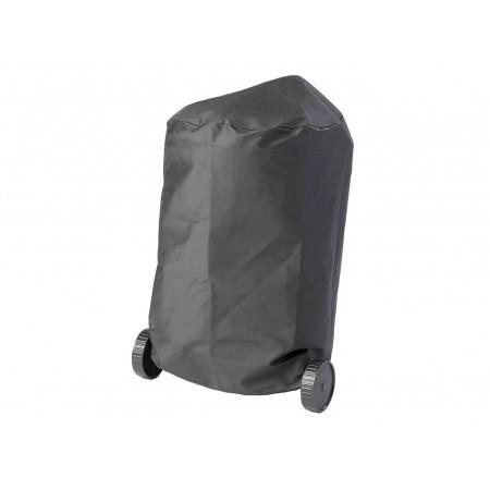 Housse pour barbecues Dancook® 1000 et 1600