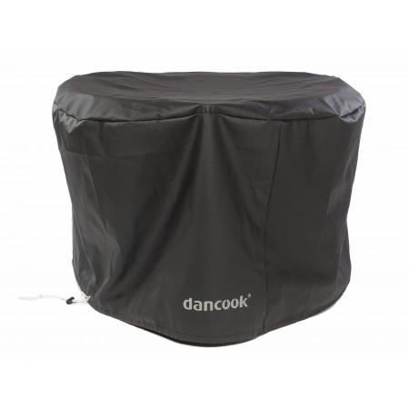 Housse pour brasero Dancook® 9000