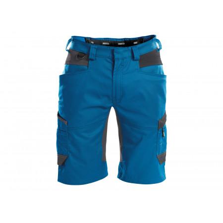 Bermuda  DASSY® Axis Bleu/gris