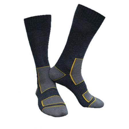 Chaussettes de travail DASSY® Juno laine